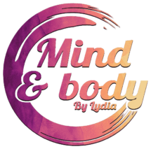 Mind and Body by Lydia